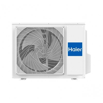 Кондиционер Haier AS09NS5ERA-B / 1U09BS3ERA